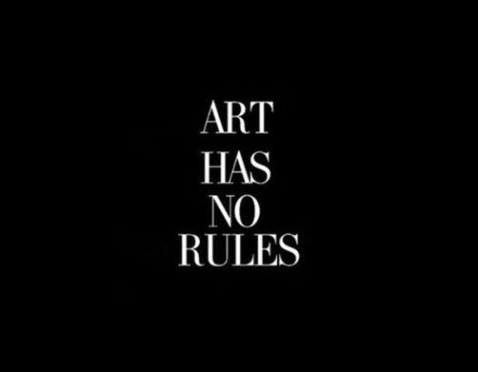 art. matters. May 9, 2019 | ZsaZsa Bellagio - Like No Other