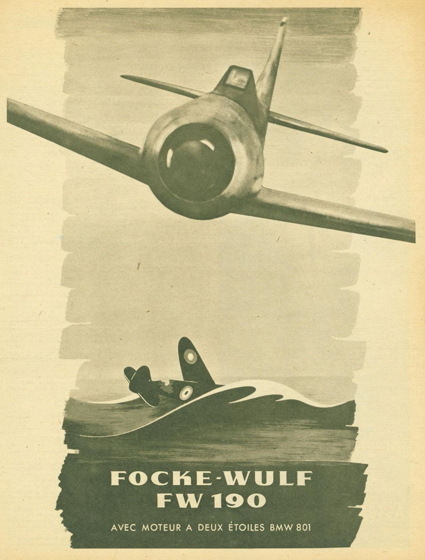 Pin by Albert Hofmann on aeroplane | Aviation posters, Wwii