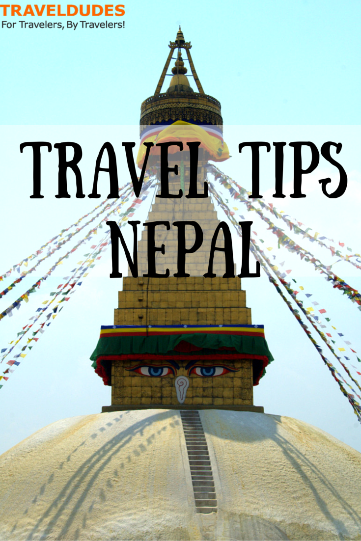 Travel Destination Nepal  Traveldudesorg  Asia New -6428