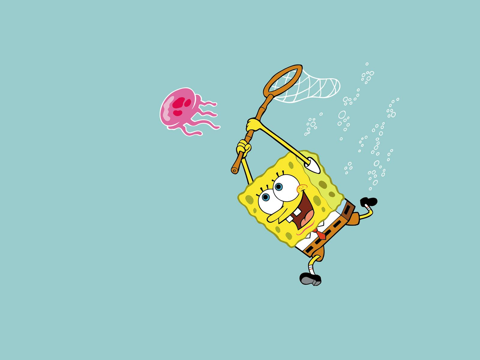 spongebob (With images) Spongebob wallpaper, Spongebob