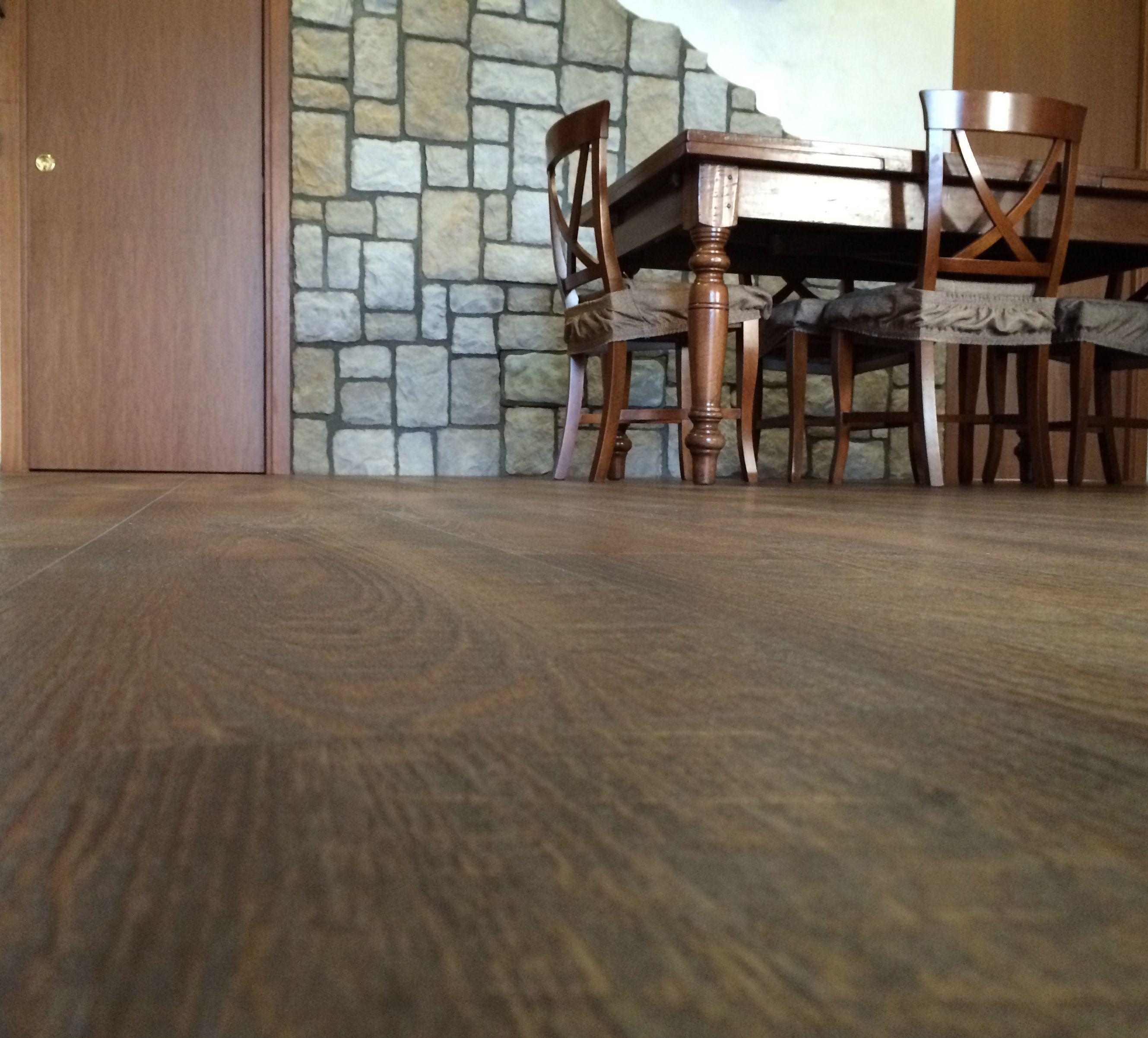 Pavimento In Pvc Effetto Legno pavimento in pvc effetto legno | architettura, pavimenti