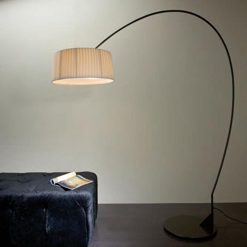 divina arco fl contardi moderne verlichting hedendaags meubilair lichtarmaturen meubelontwerp deco