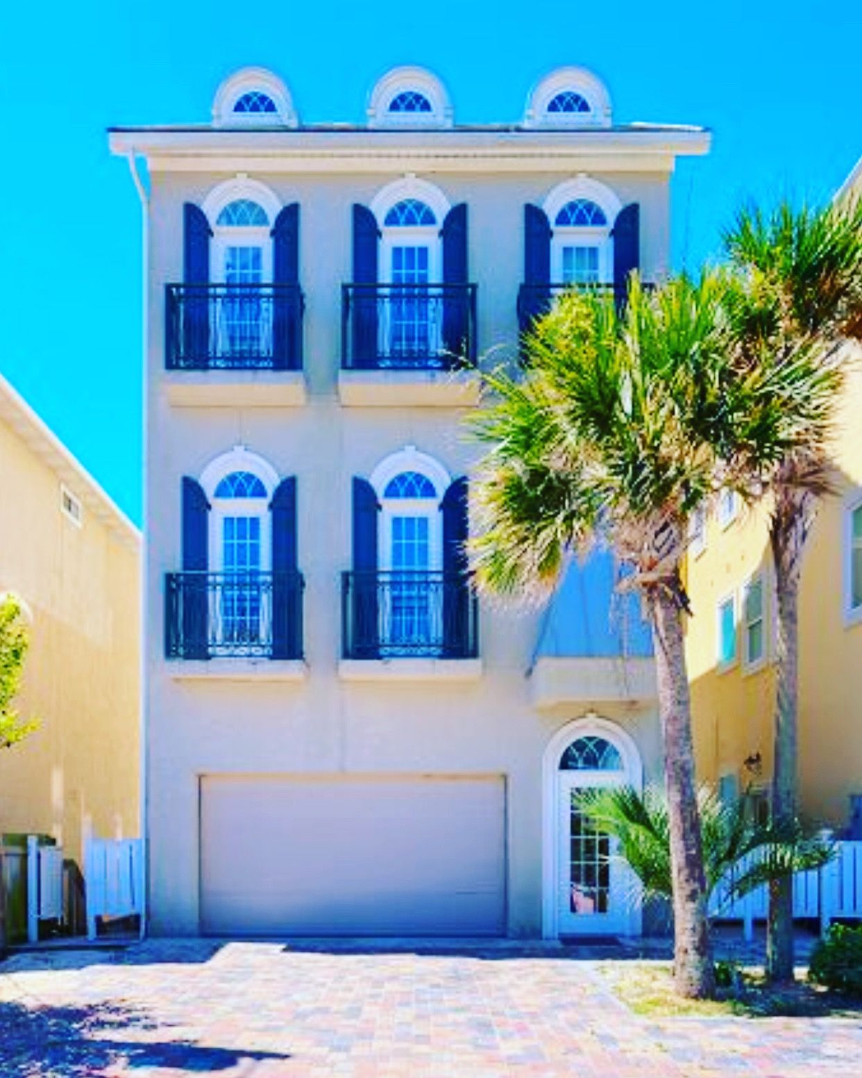 rentals cottages fl heaven by vacation scenic nantucket destin seagrove southern blue