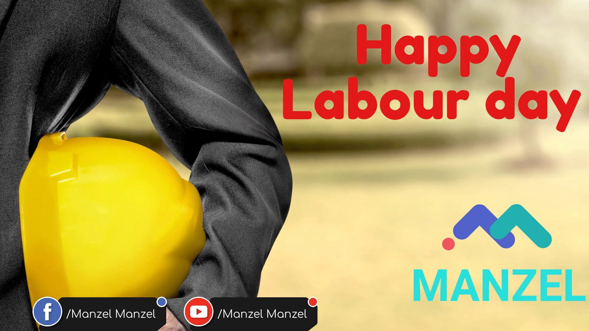 Country living editors select each product featured. Happy Labour day in 2021 | Happy labor day, Labour day, Happy
