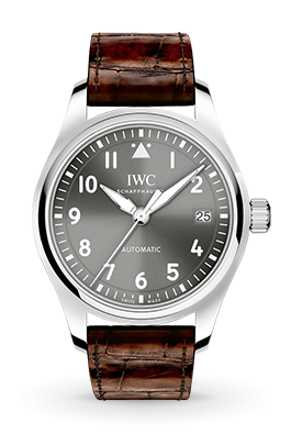 e5a450872696f Find Best IWC Watches Collections in Sydney, Perth, Melbourne, Cairns | Watches  of Switzerland Australia.