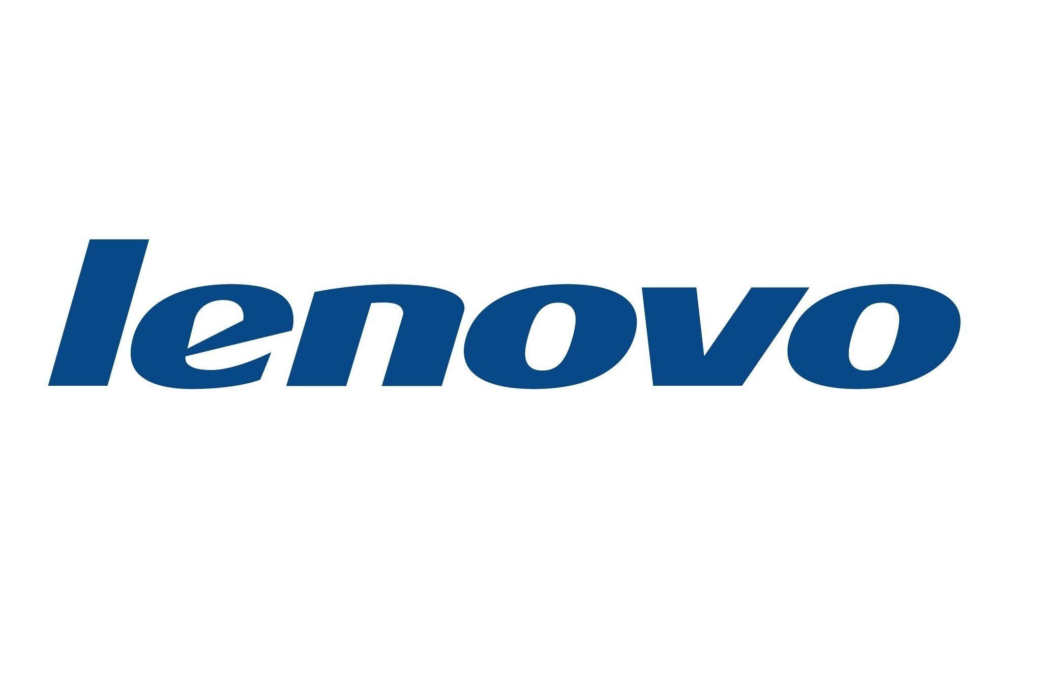 A LENOVO dedica-se ao desenvolvimento dos melhores computadores pessoais do mundo, fabricando e comercializando produtos tecnológicos confiáveis, de alta qualidade, seguros e fáceis de usar com serviços utilizados mundialmente. Inovação e eficiência operacional estão presentes em todos os seus produtos, desde um notebook até um avançado monitor. -