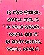 #motivatedworkout #conventional #inspiration #motivation #quotespics #healthtwo #motivated #exercise...