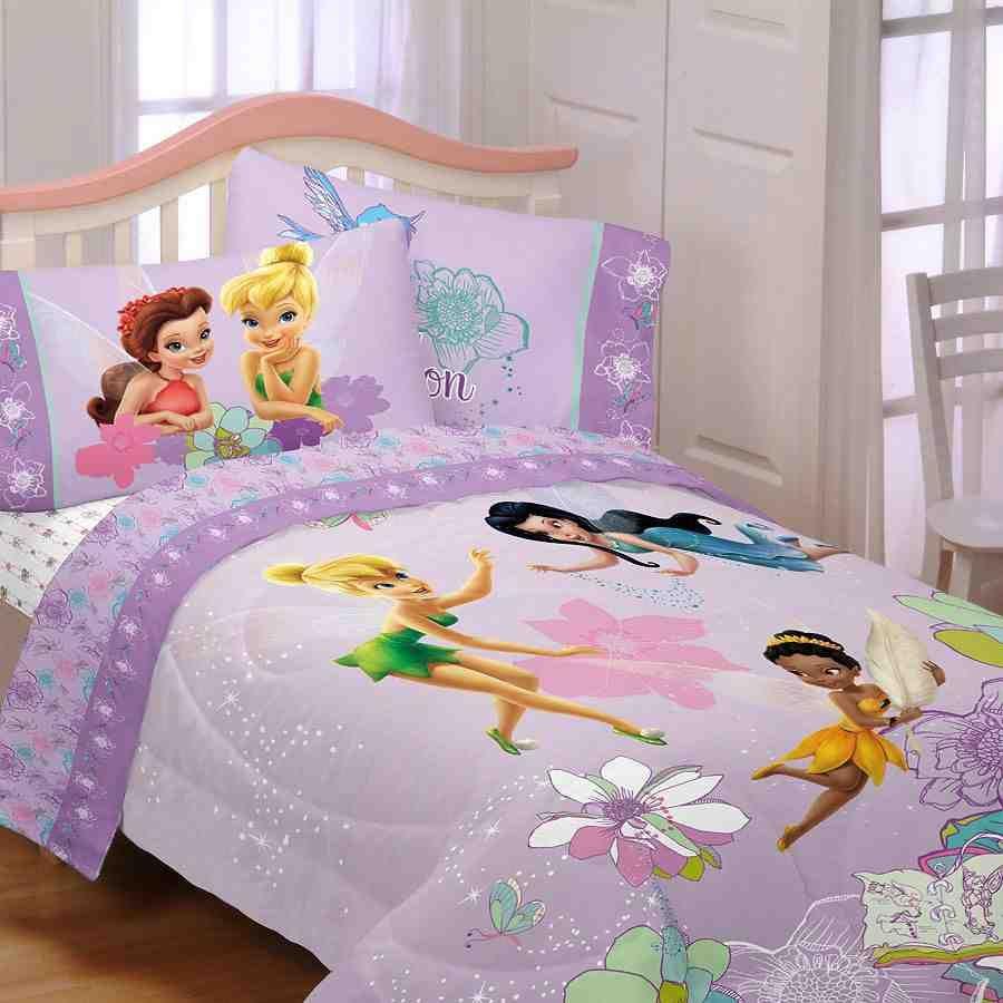 Tinkerbell Comforter Set Twin Comforter Sets Twin Comforter Sets
