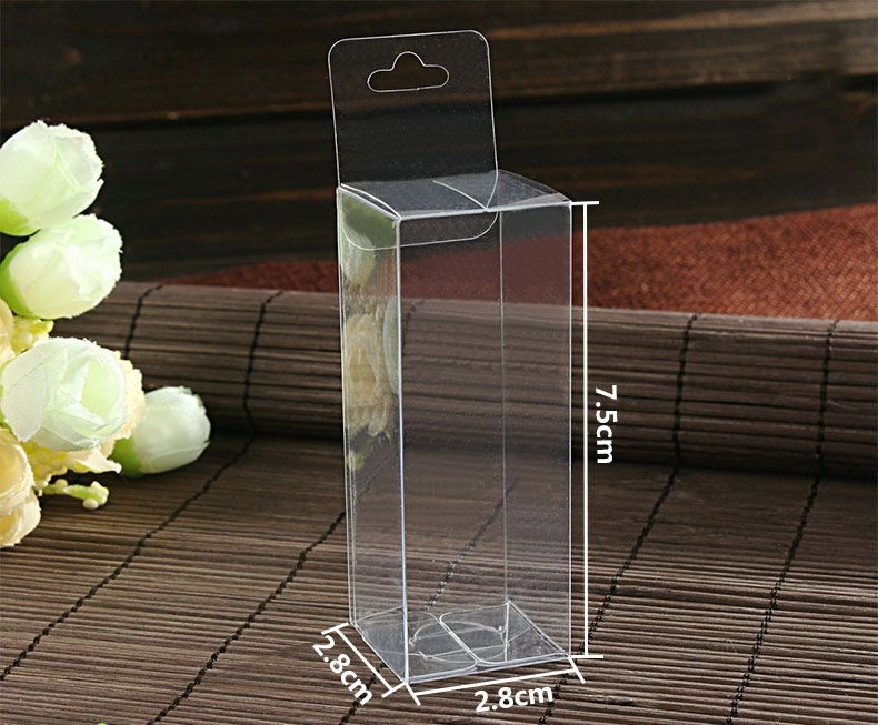 Find more packaging boxes information about 50pcs 2828