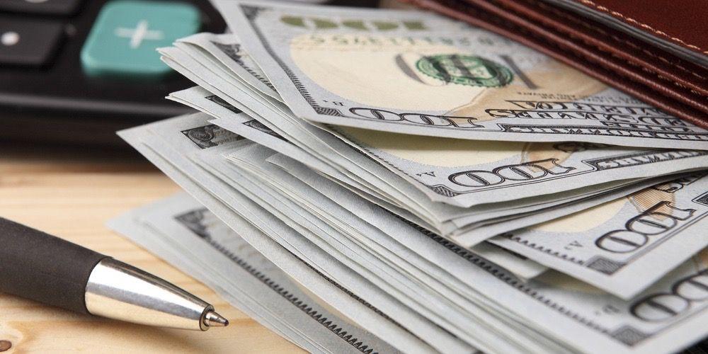 Pin On Hope Cash Advance Companies
