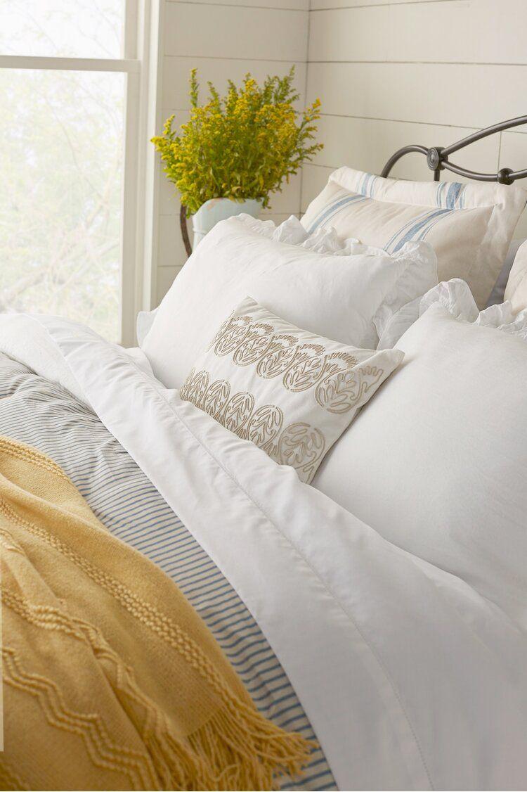 Roxbury Comforter Set Sets