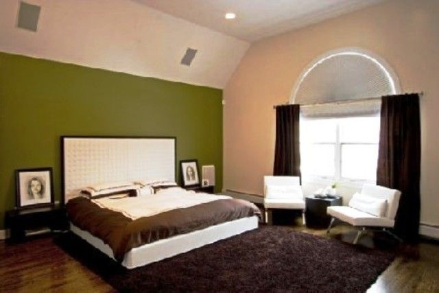 Green And Brown Bedroom New Green And Brown Bedroom Ideas  Room Ideas  Pinterest  Green Decorating Inspiration