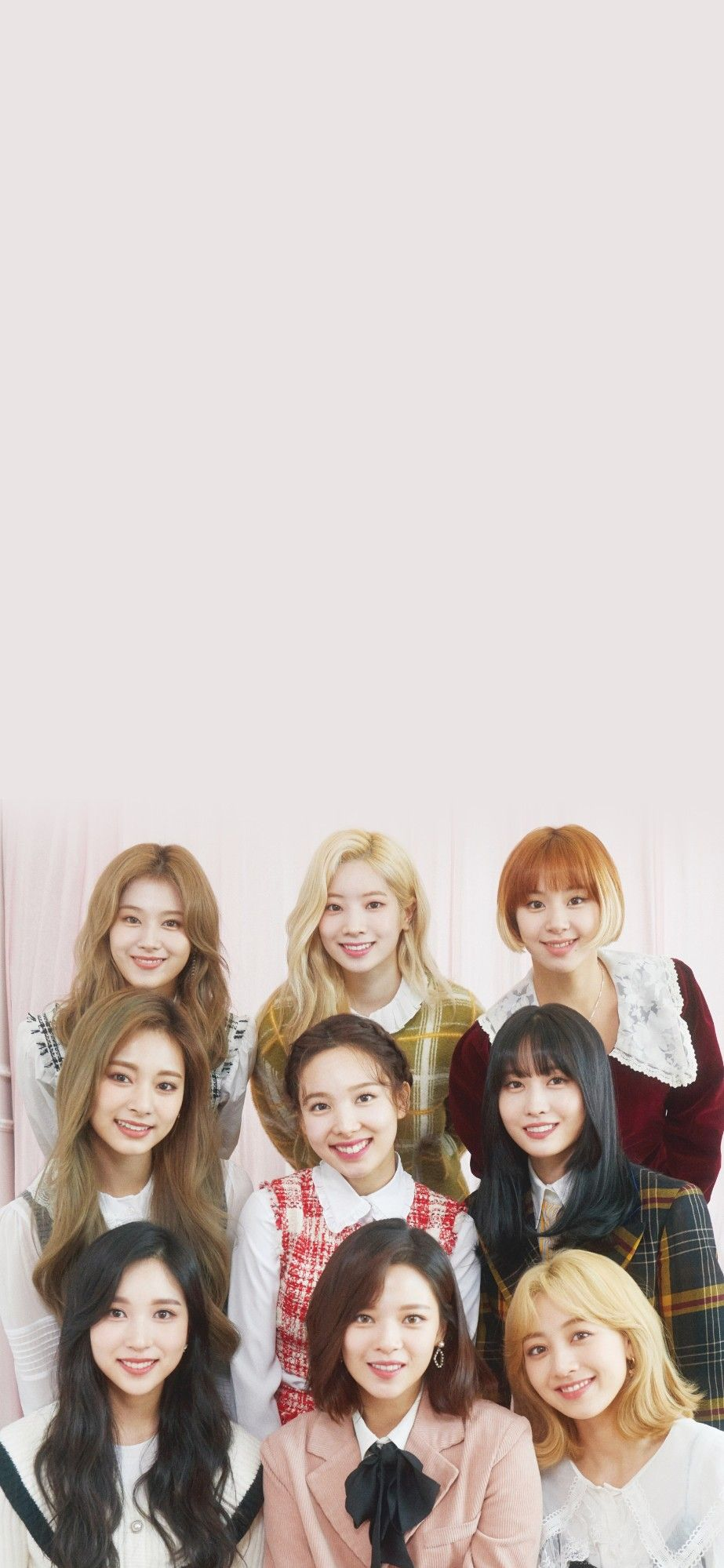 Twice Wallpaper Dicon Magazine Dispatch Twice Photoshoot Kpop Girl Groups Kpop Girls