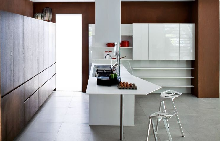 Elmar kitchens malta