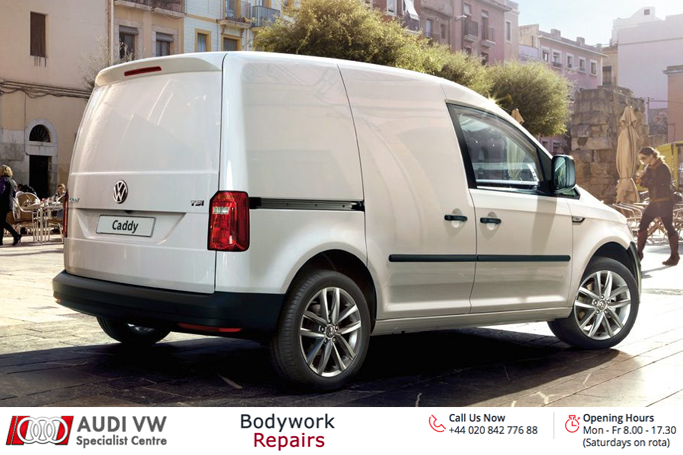 fecf34e2b0 Whatever your VW commercial vehicle