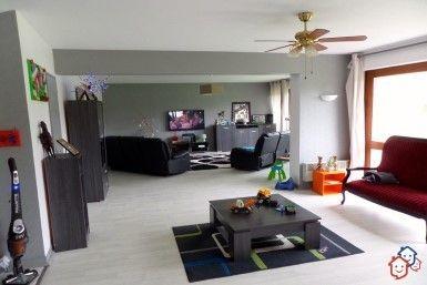 R alisez votre achat immobilier entre particuliers dans le for Achat maison entre particulier
