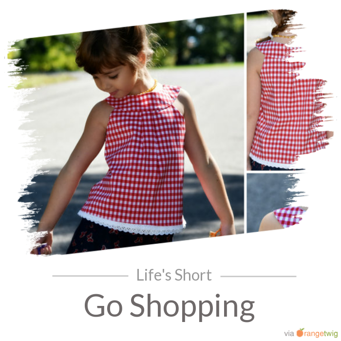 Follow us on Pinterest to be the first to see new products & sales. Check out our products now: https://www.etsy.com/shop/SewlikeaPro?utm_source=Pinterest&utm_medium=Orangetwig_Marketing&utm_campaign=Auto-Pilot   #frocksandfrolics #etsygifts #etsyshop #etsylove #etsyfinds #etsyseller #sewlikeapro #etsy #pdfsewingpattern #momswhosew #beautyandthebeast #handmade #pdf