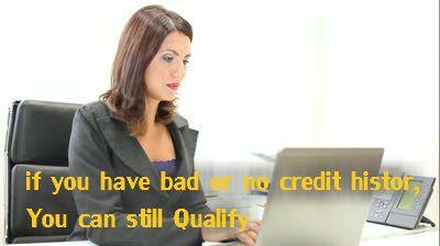 Payday loans no bank account near me photo 5