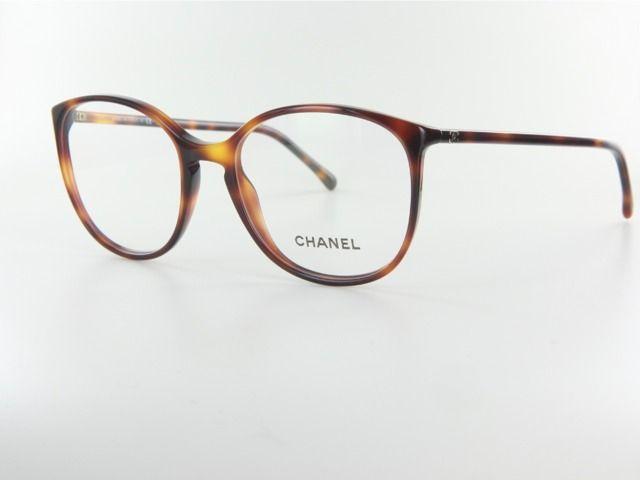 9a92968d11c Chanel brillen