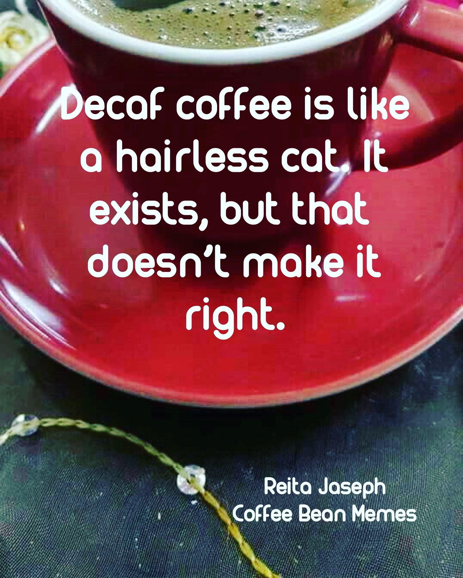 coffee #coffeebeanmemes | Motivation Juice | Pinterest | Coffee ... #coffeeTime