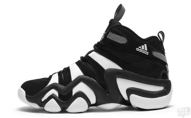 separation shoes eb2c1 215ad Adidas KB8... Basketball Sneakers, Kicks, Tennis