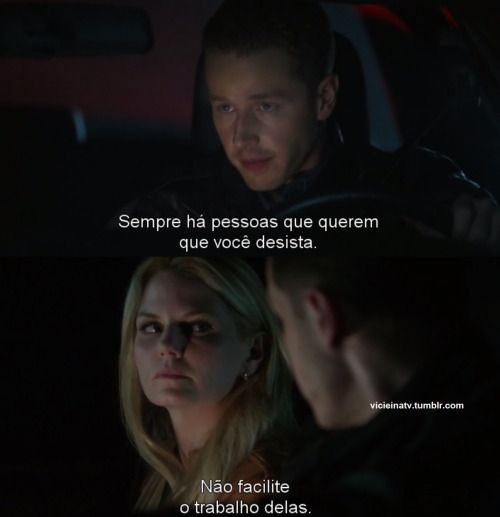 Once Upon A Time Tumblr Frases Pesquisa Google Ouat Once Upon