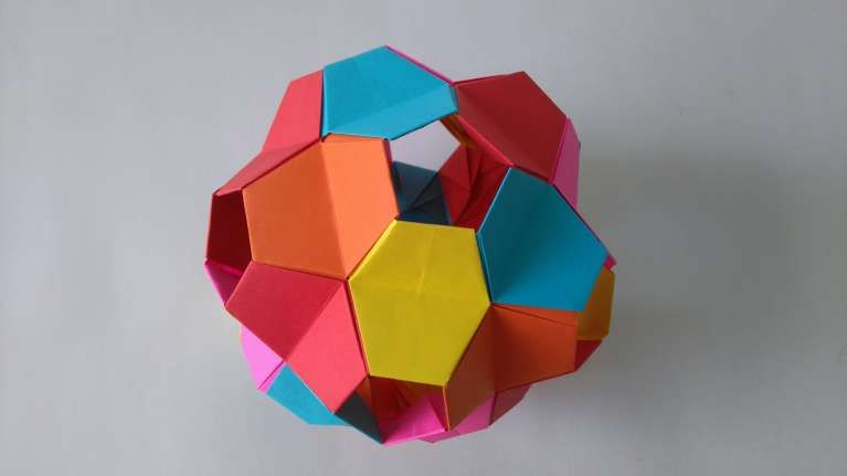 New Cool Origami Toys In 2018 Best Photos For World Pinterest