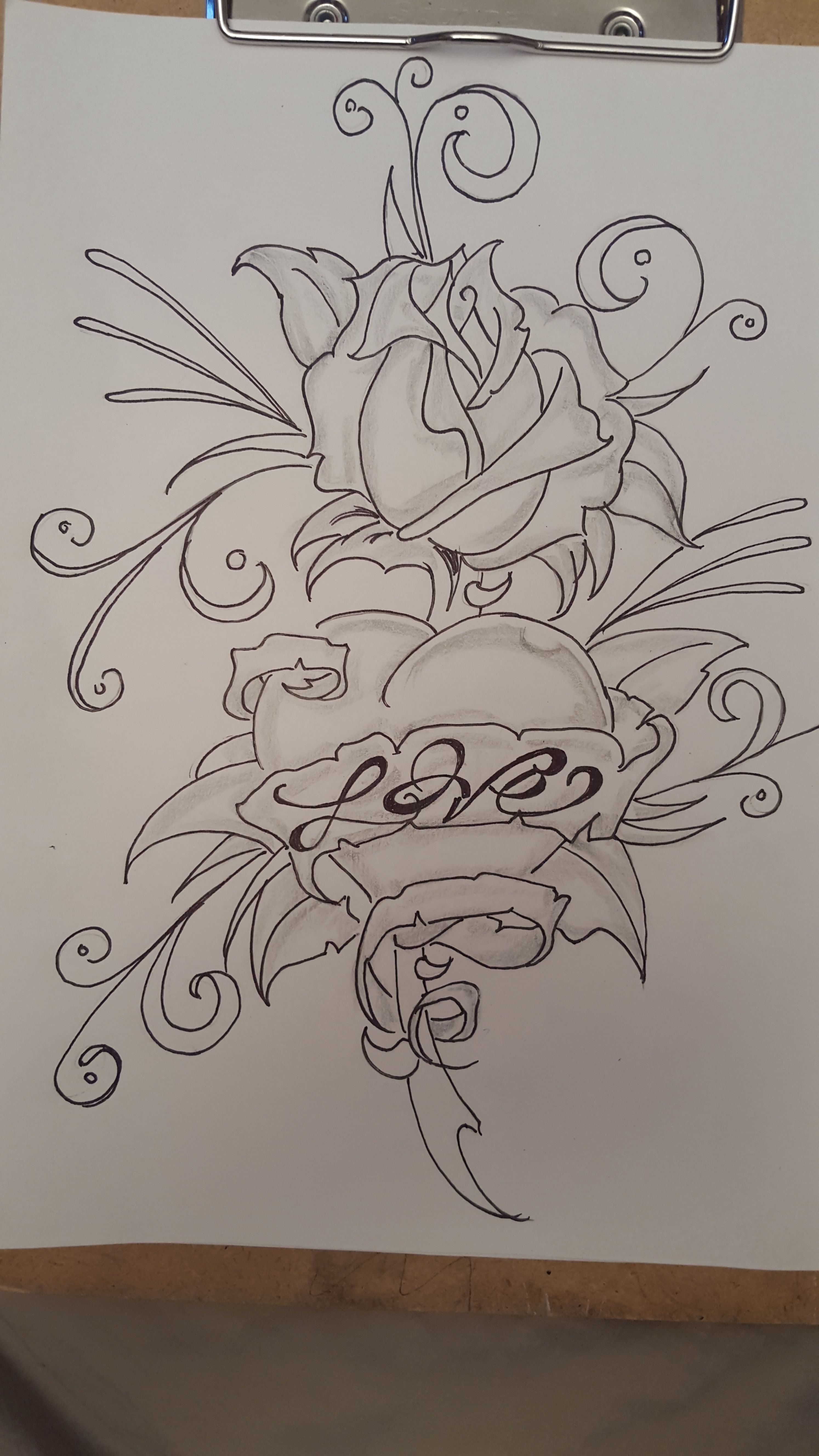 Pin De Julian Pinzon En Dibujos 2 En 2020 Lobos Para Dibujar