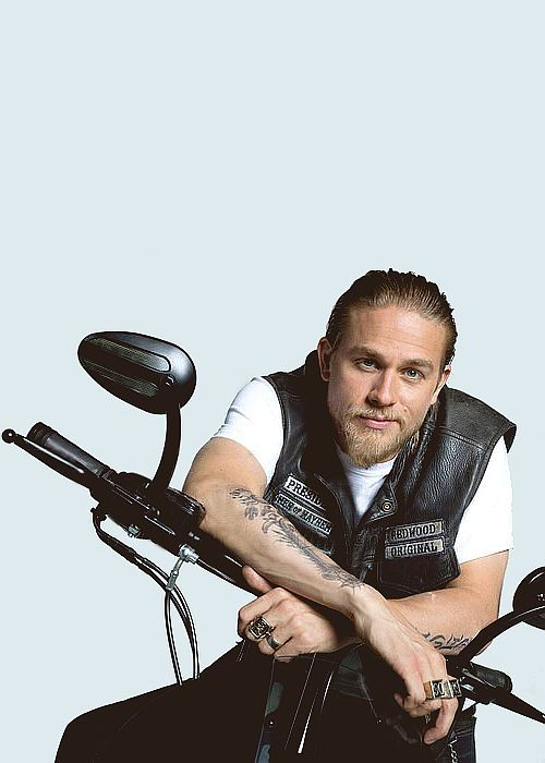 Charlie Hunnam Entertainment Weekly Photoshoot Google Search
