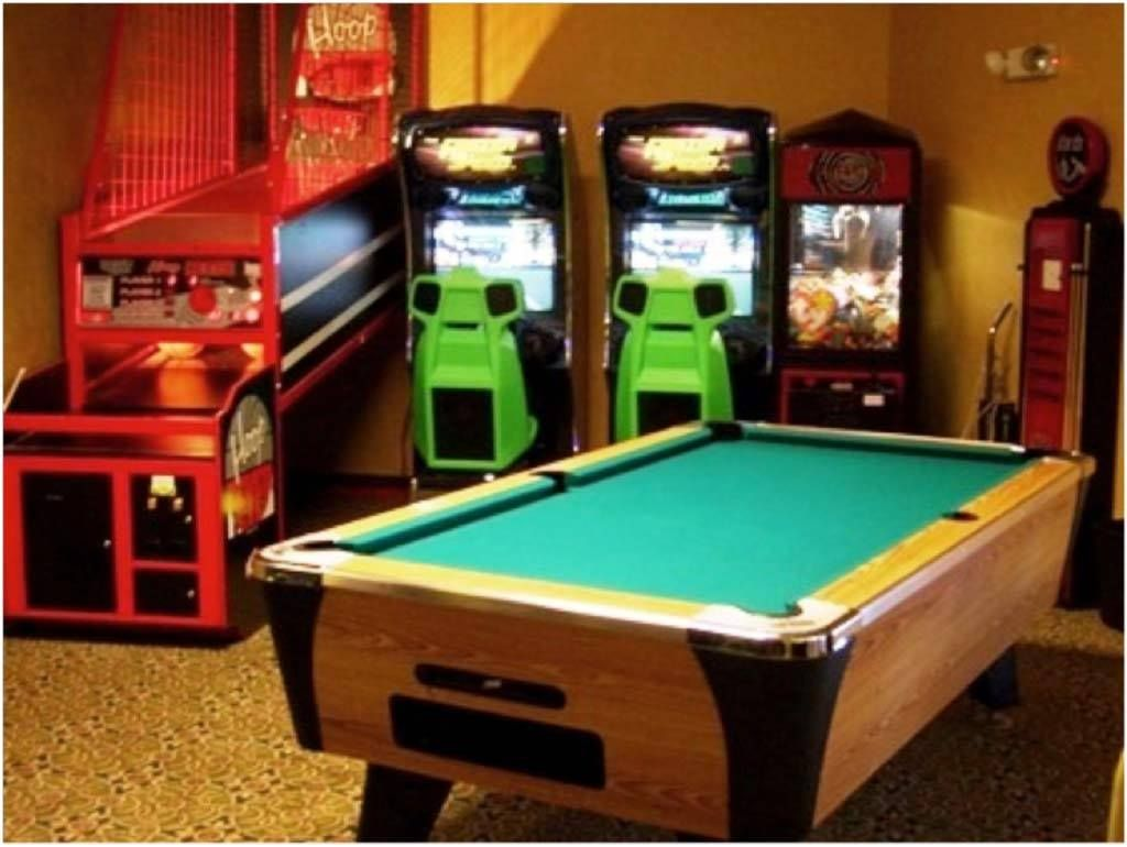 Man Cave Rentals : Pin by alfonso sanbe on remember ???? pinterest