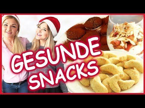 gesunde s igkeiten rezepte snacks f r weihnachten mit. Black Bedroom Furniture Sets. Home Design Ideas