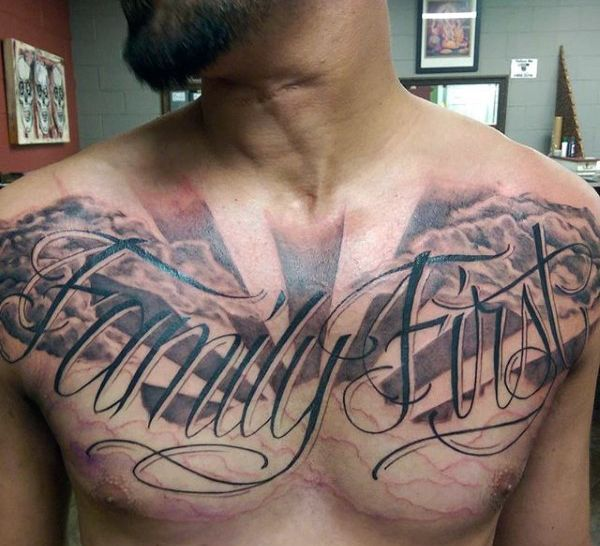 Top 71 Family Tattoo Ideas 2020 Inspiration Guide Family Tattoos For Men Tattoos For Guys Family Tattoos