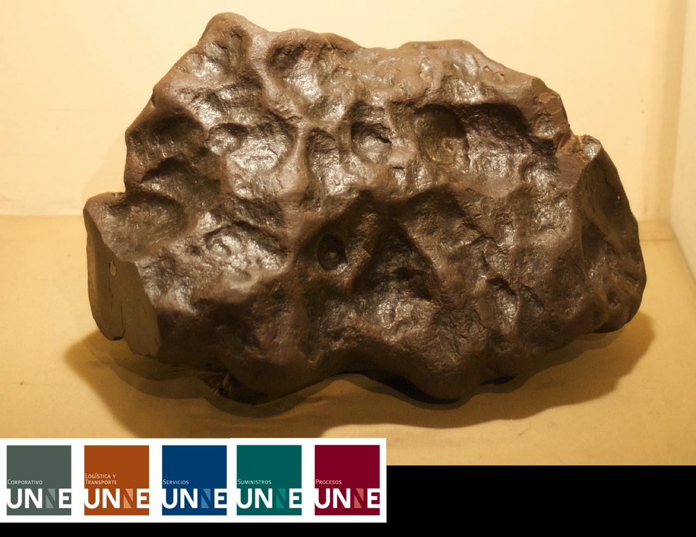 #unne#corporativo#transportes#cal#agregados#intermodal CORPORATIVO UNNE te dice La mineralogía abarca el estudio de los meteoritos, cuerpos sólidos extraterrestres, que chocan con la tierra. http://www.unne.com.mx/