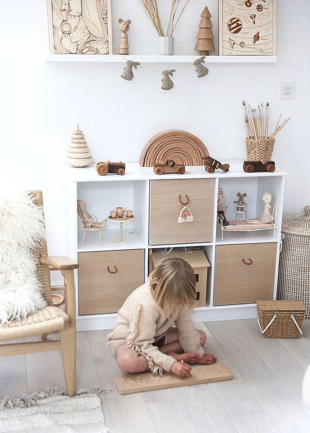 Epingle Sur Design Chambre Enfant