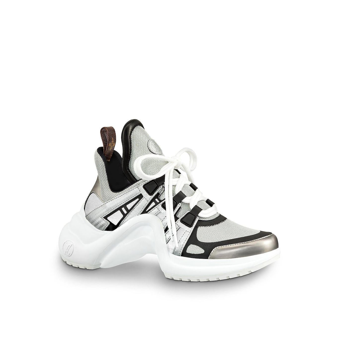 Louis Vuitton Archlight Sneakers Sneakers Lv Sneakers Sneaker Boots