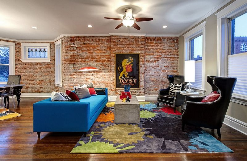 Five Scorching Home Style Trends That Are Here To Keep! -   www