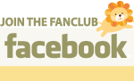 Mygrafico Facebook Fanclub