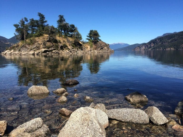 15 Best Things To Do In San Martin De Los Andes Argentina