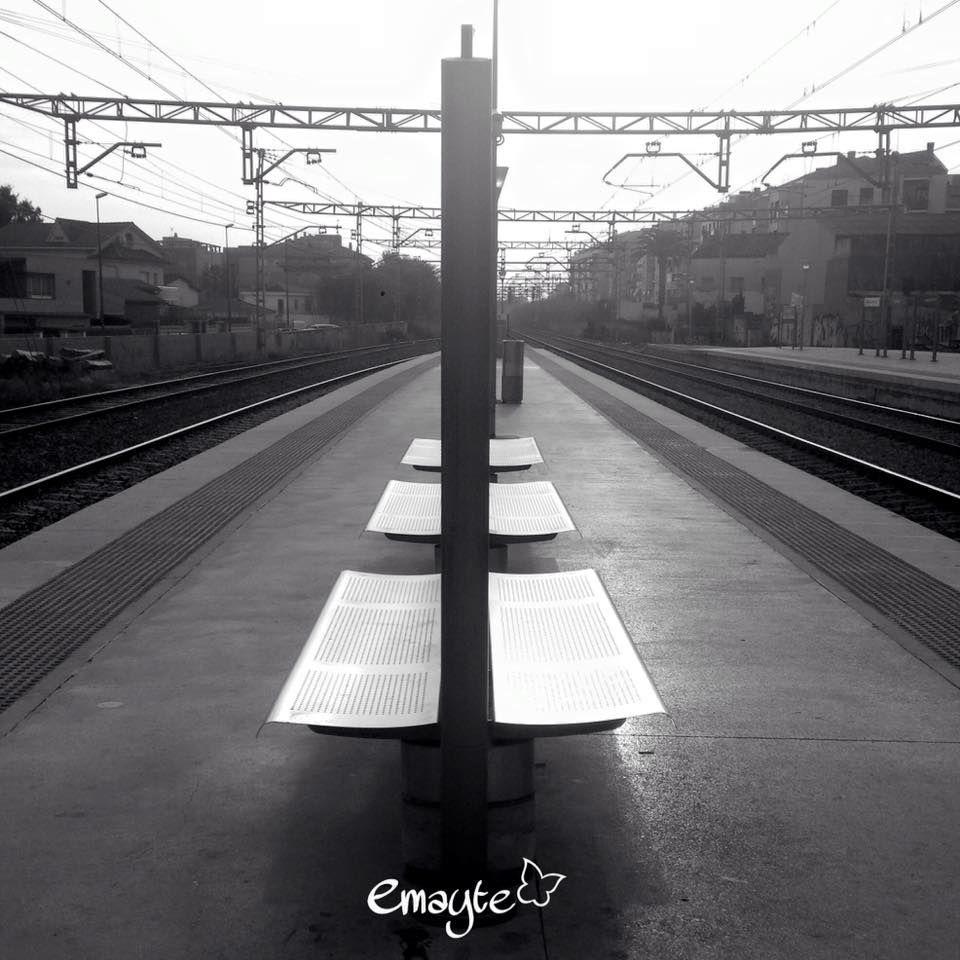 #puntoimpropio #emayte #phonepics