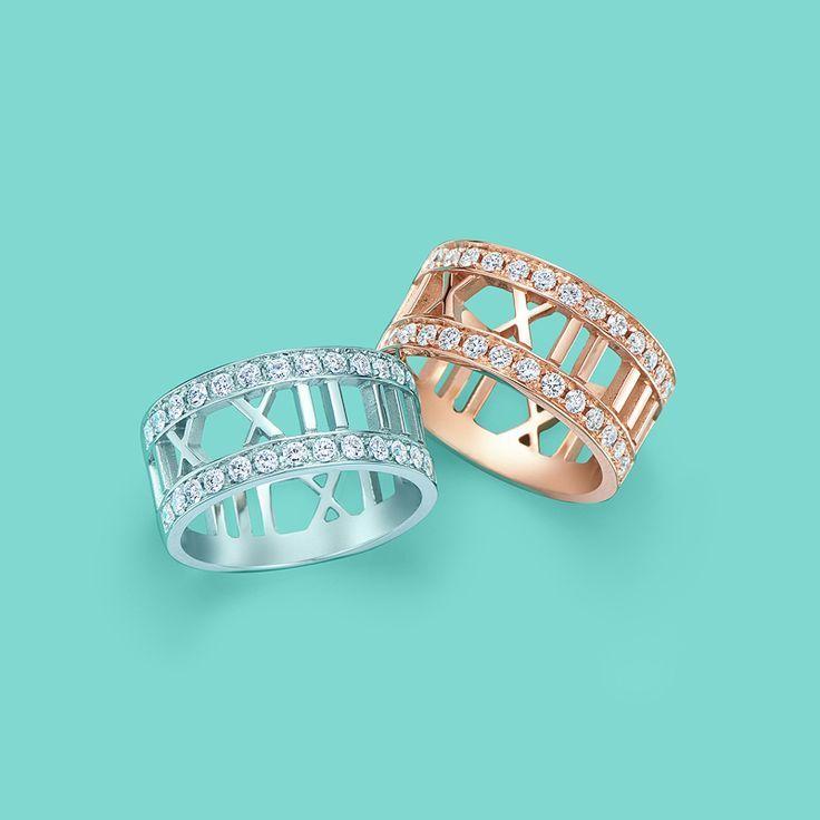 19+ Tiffany jewelry cyber monday deals ideas in 2021