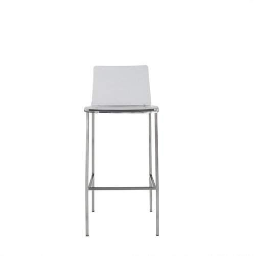Surprising Estrid Bar Stool Products Bar Stools Stool Counter Bar Pabps2019 Chair Design Images Pabps2019Com