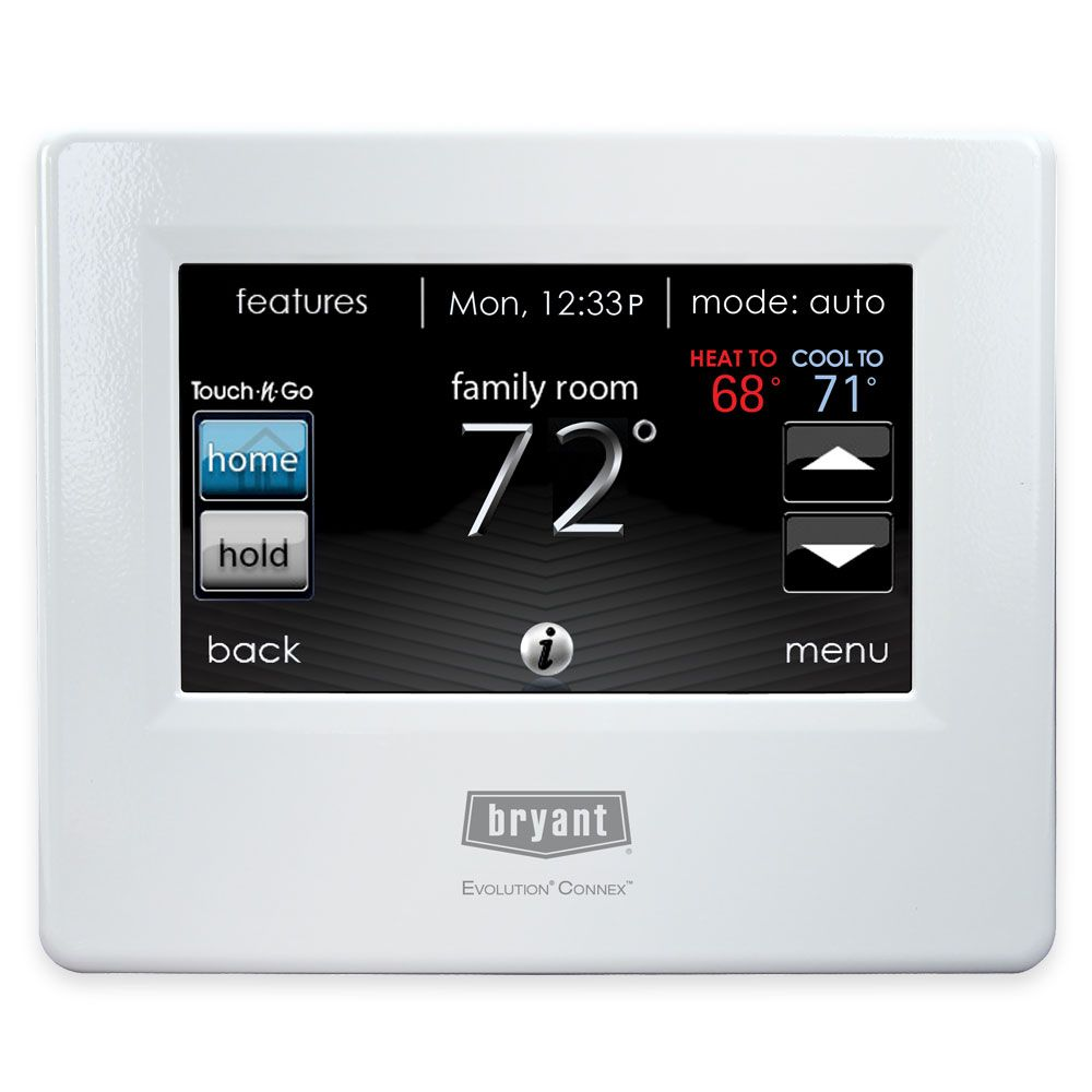 23 Managing Your Home S Heating System Can Now Be Done With A
