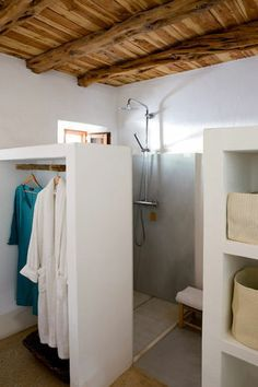 Photo of Petite salle de bain optimisée : inspiration coup de coeur