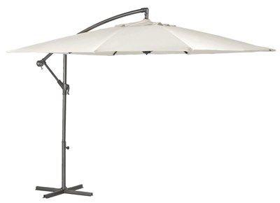 Freepole parasol Sicilia
