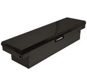Husky Truck Toolboxes In 2020 Husky Truck Tool Box Truck Tool Box Truck Tool Boxes