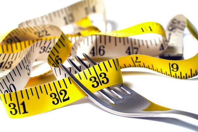 Ето я най-ефективната диета на проф. Мермерски! Сваляте 10