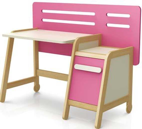 Furniture Design Study Table 17 best images about kids furniture on pinterest | kid, cool kids