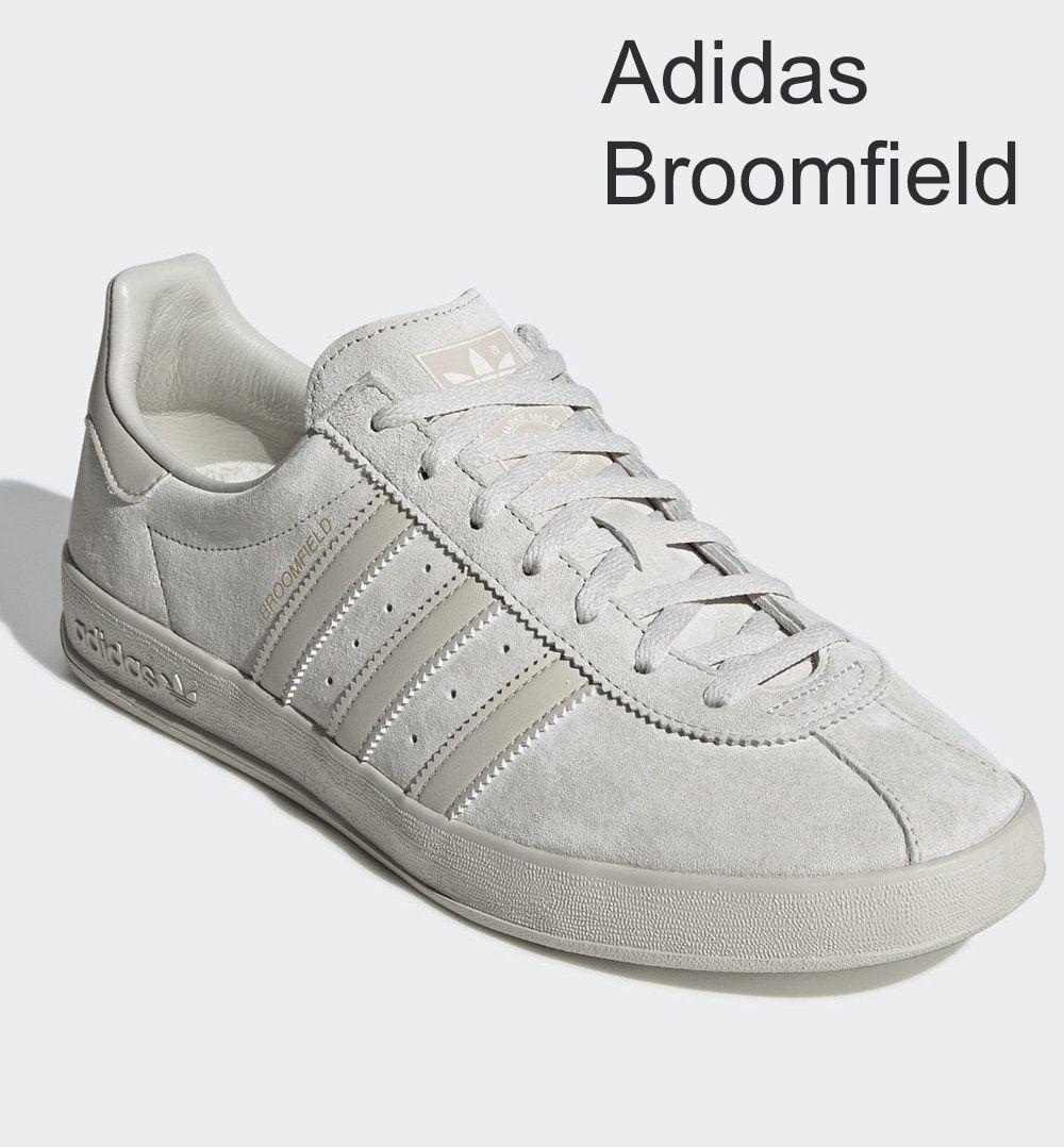 mens adidas broomfield