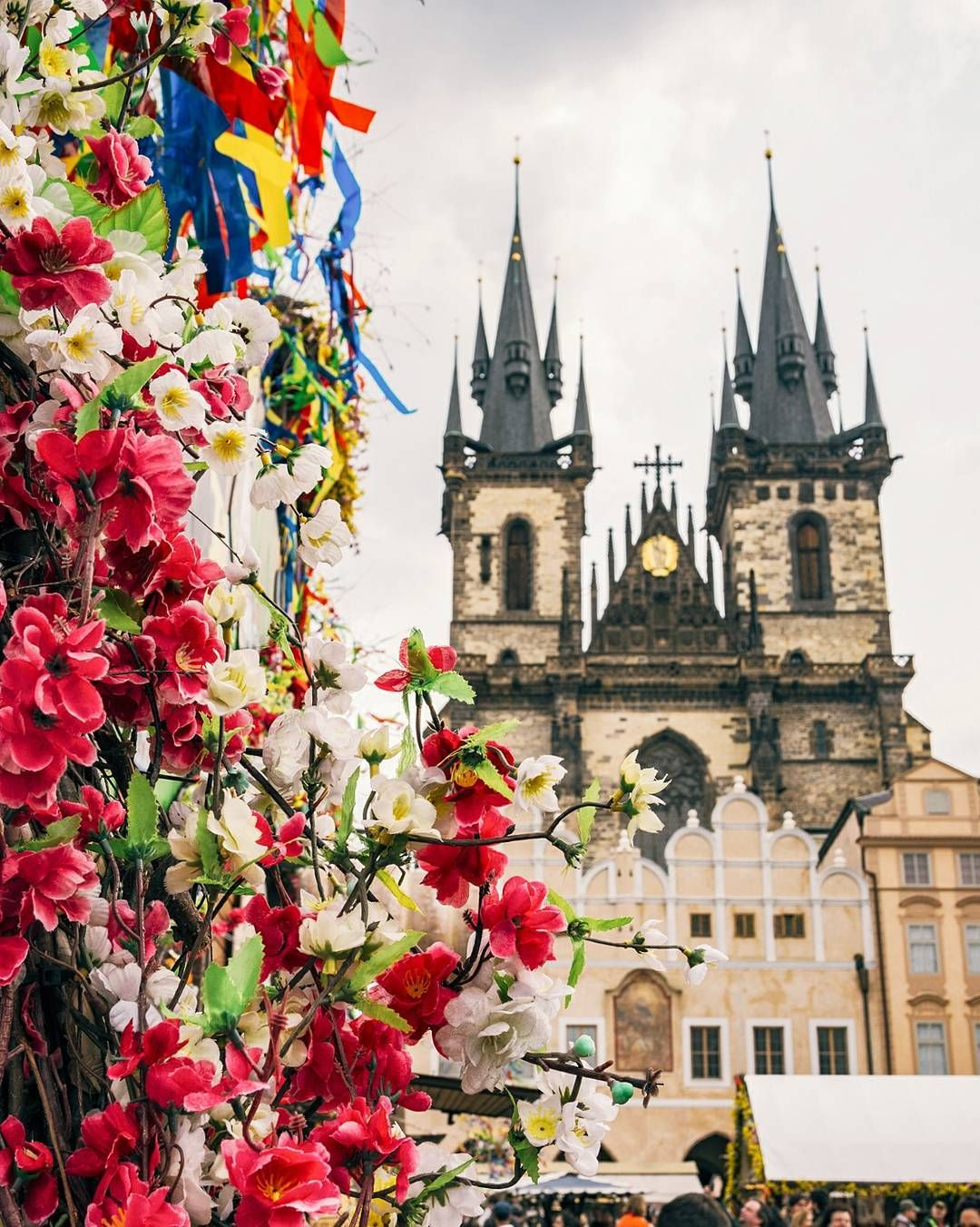 things to do in prague as a first-time visitor
