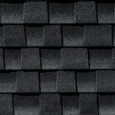 Best Gaf Timberline Hd Charcoal Lifetime Architectural Shingles 400 x 300